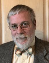Craig T. Hartrick, MD, FIPP. Pain360 Congress Scientific Chair.